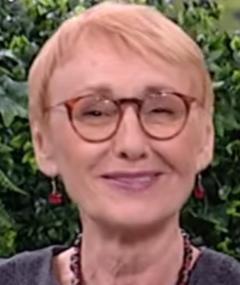 Photo of Marija Opsenica