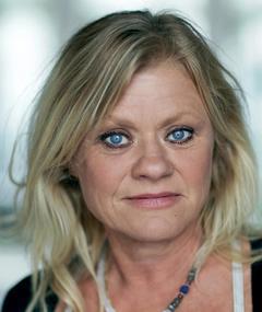 Foto von Pernille Højmark