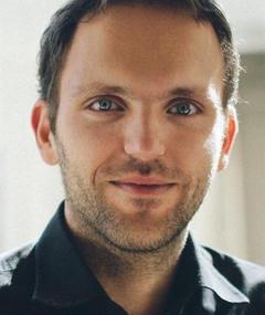 Photo of Dimitris Anagnostou