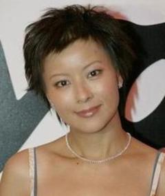 Photo of Elizabeth Lee Mei-Fung