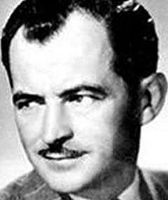 Photo of Leo K. Kuter