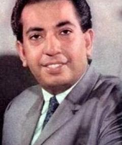 Photo of Mahendra Kapoor