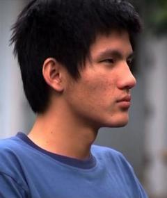 Photo of Phakpoom Surapongsanuruk