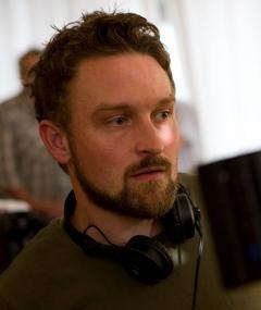Photo of Magnus Nordenhof Jønck