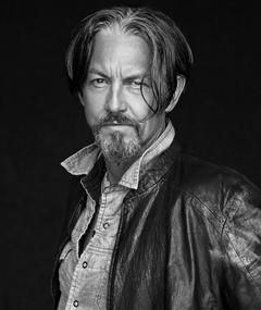 Photo of Tommy Flanagan