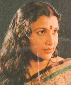 Photo of Sumitra Lahiri