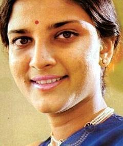 Photo of Preeti Sagar