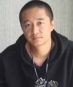 Photo of Yang Heng