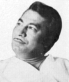 Photo of Sapan Chakraborty