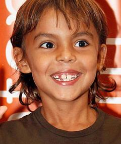 Photo of Natan Machado Palombini