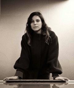 Photo of Sophie Letourneur