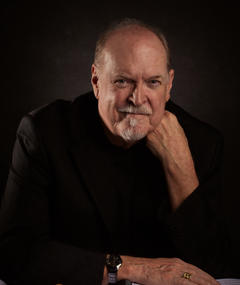Photo of John Beal