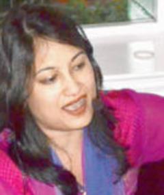 Photo of Aradhana