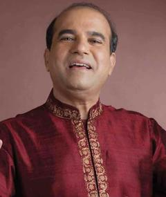 Photo of Suresh Wadkar