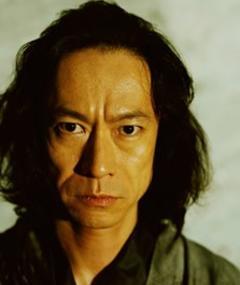 Tatsuya Nakamura adlı kişinin fotoğrafı