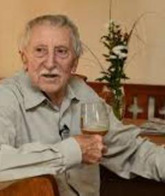 Lubomír Kostelka adlı kişinin fotoğrafı