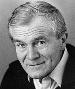 Radovan Lukavský adlı kişinin fotoğrafı
