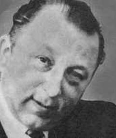 Jaromír Vomácka adlı kişinin fotoğrafı