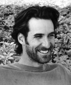 Photo of Jonathan Bernstein