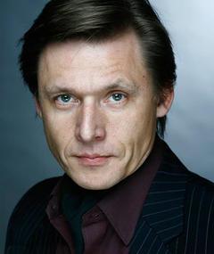 Photo of Dmitriy Gotsdiner