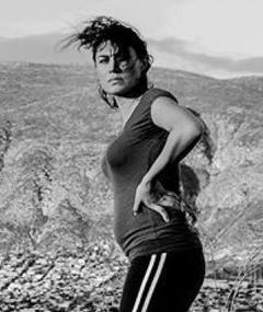 Photo of Yesica Silva