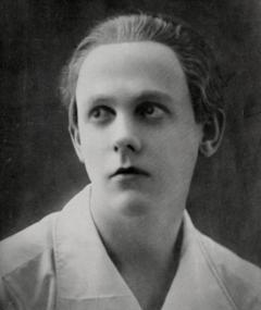 Gambar Jean Börlin