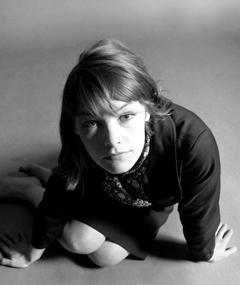 Photo of Glenda Jackson