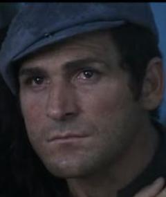 Gino Santercole adlı kişinin fotoğrafı