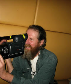 Photo of Jim Fealy
