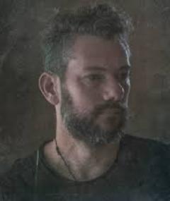 Photo of Merlin Eden