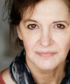 Kate Fahy adlı kişinin fotoğrafı