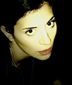 Photo of Christina Lardikou