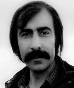 Photo of Murat Toprak