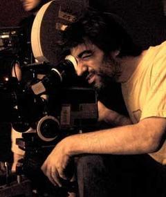 Photo of Luis de la Madrid