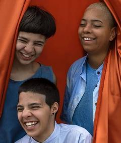 Photo of Obinrin Trio
