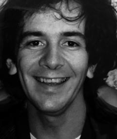 Photo of André Bonzel