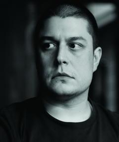 Photo of Alexandru Baciu