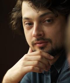 Photo of Alexandru Radu