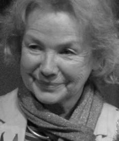 Photo of Elzbieta Kurkowska