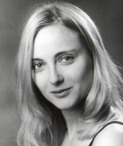 Photo of Joanna Litwin
