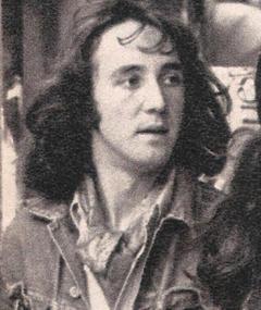 Gambar Frédéric Pardo