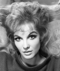Photo of Janice Rule