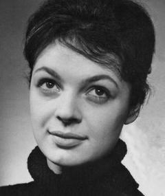 Photo of Jana Hlavácová