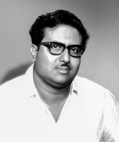 Photo of A.C. Tirulokchandar
