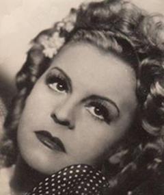 Photo of Margit Dajka