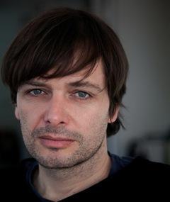 Photo of Ulrich Köhler