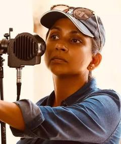 Photo of Preetha Jayaraman