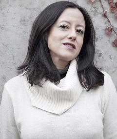 Photo of Josefina Fernández