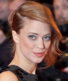 Photo of Heike Makatsch