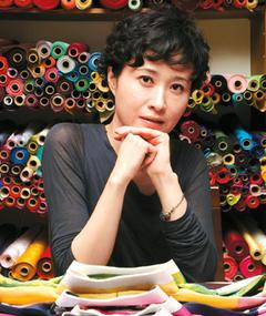 Photo of Jo Sang-gyeong